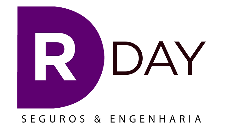 R Day